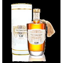 Cognac ABK6 - Honey Cognac...