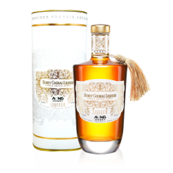 Cognac ABK6 - Honey Liqueur - Cognac Spirits