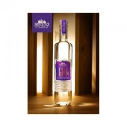 Le Gin Bercloux - Cognac Spirits