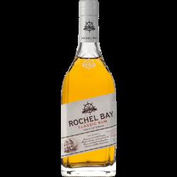 Rum Rochel Bay Classic - Cognac Spirits