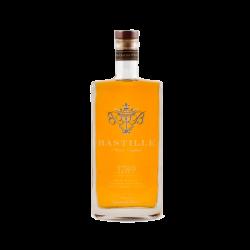 French Blended  Whisky - Bastille 1789 - Cognac Spirits
