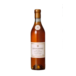 Cognac Raymond Ragnaud Très Vieille Grande Champagne