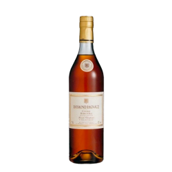 Cognac Raymond Ragnaud Hors d'Age
