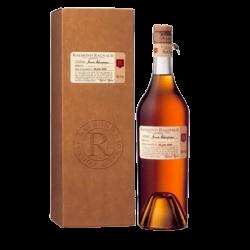 Cognac Raymond Ragnaud...