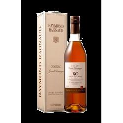 Cognac XO - Extra Raymond...