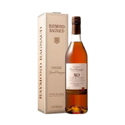 Cognac XO - Extra Raymond Ragnaud