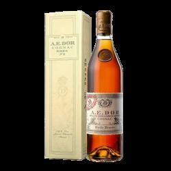 Cognac A.E DOR Vieille...