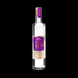 Organic Gin Bercloux