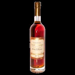 "Cognac Jean Fillioux ""N°1"""