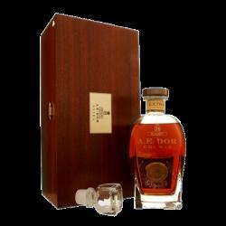Cognac A.E DOR Extra Grande...