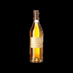 White Pineau - Lhéraud