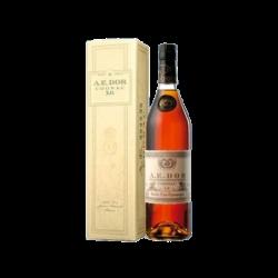 Cognac XO A.E DOR Vieille...