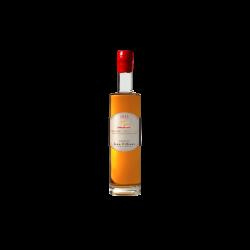 Cognac Jean Fillioux...