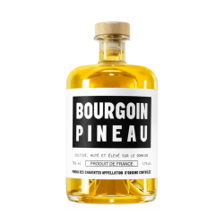 Pineau Bourgoin