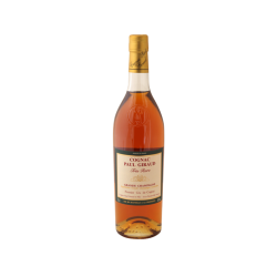 "Cognac Paul Giraud ""Very Rare"""