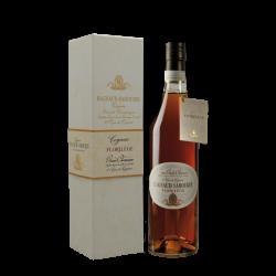 Cognac Ragnaud Sabourin...