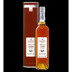 Cognac Frapin 1990 Château...