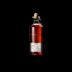 """Cognac Ragnaud Sabourin """"Paradis"""" - Héritage de Gaston Briand - Cognac Spirits"""