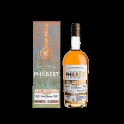 Cognac Philbert Rare Cask...