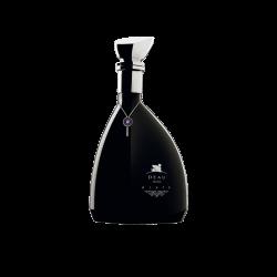 "Cognac Deau ""Black"" Extra"