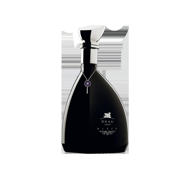 Cognac Deau Black Extra