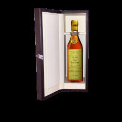Cognac Voyer -...