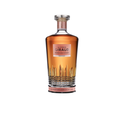 Whisky Alfred Giraud -...