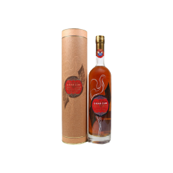 "Cognac Jean Fillioux ""Cigar..."