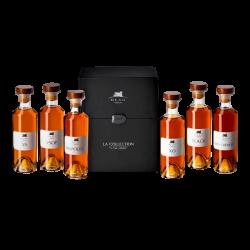 Deau Cognac Box...