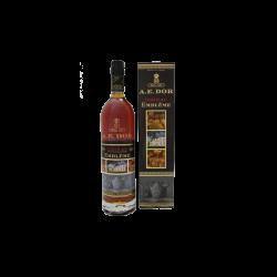 Cognac A.E DOR Emblême
