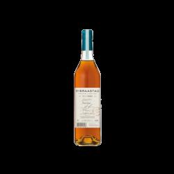Cognac Braastad Cocktail