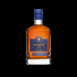 BRAASTAD Cognac XO Fine...