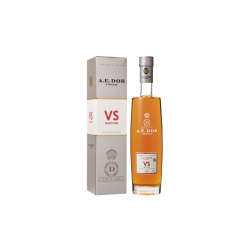 A.E Cognac DOR - VS 35cl