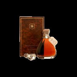 Cognac Heritage - Raymond...