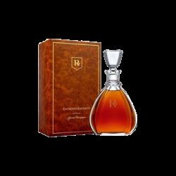 Cognac Raymond Ragnaud Tres Vieille Grande Champagne