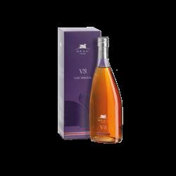 Cognac Deau - VS