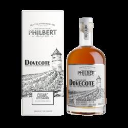 "Cognac Philbert ""Dovecote""..."