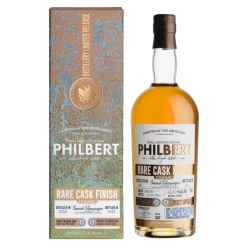 Cognac Philbert Distiller...