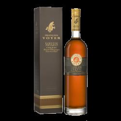 Cognac Voyer Napoléon Grande Champagne