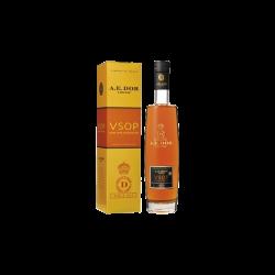 Cognac A.E DOR VSOP Rare...