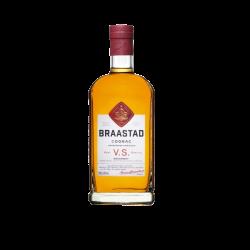 Cognac VS BRAASTAD