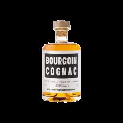 Cognac Bourgoin - Verseau
