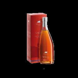 Cognac Deau - VSOP