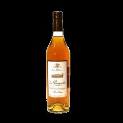 "Cognac Jean Fillioux ""La..."