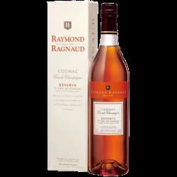 Cognac Raymond Ragnaud VSOP...
