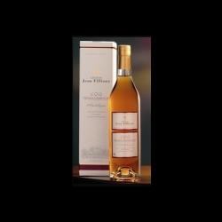 Coq Cognac VS Jean Fillioux