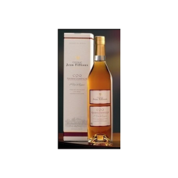 Coq Cognac VS Jean Fillioux - Cognac spirits
