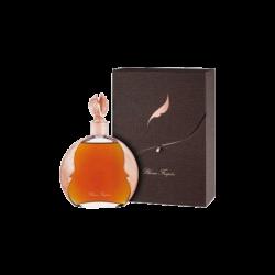 Cuvée Plume Cognac Frapin