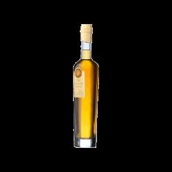 Liqueur de pêche de vigne au Cognac - Cognac Spirits