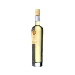 Liqueur de poire au Cognac - Cognac Spirits